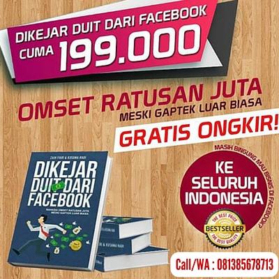 Call_WA _ 081385678713