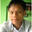 photo fb2