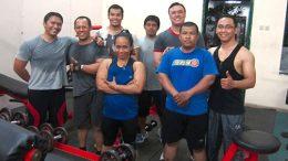 Six-Pack-Gym-Pondok-Aren3