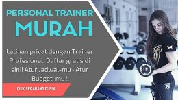 Personal Trainer (1)