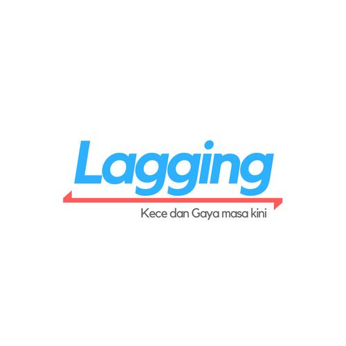lagging (1)